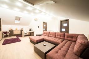 Vanzare Case 3 camere
