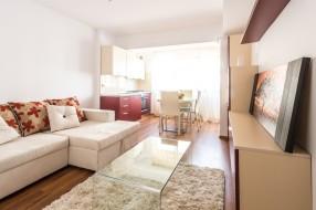 Apartamente de vanzare - Trend Residence