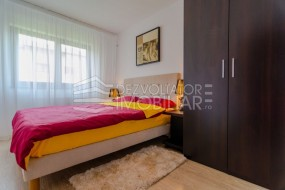 Apartament 2 camere, Popesti Leordeni