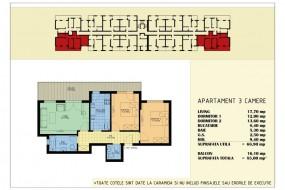 Viva Residence 5