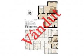 Berceni Residence II