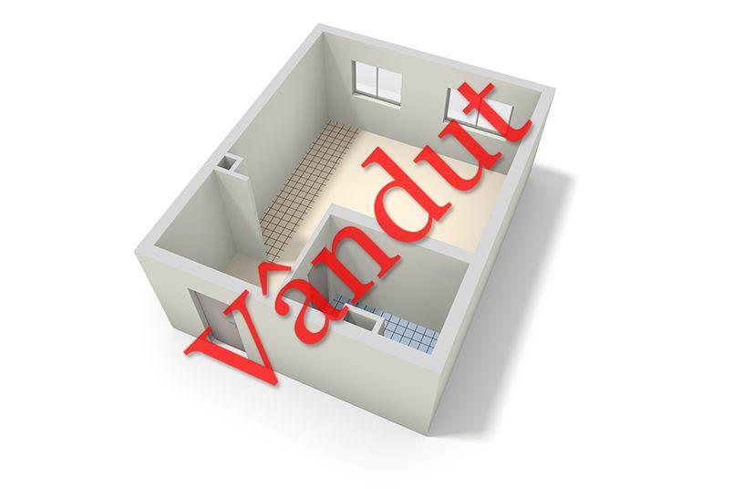 Garsoniere 34 mp, Model A, Timisoara 58 Apartments
