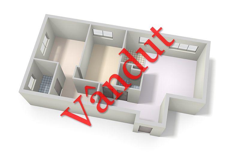 Apartamente 3 camere, 65 mp, Model J, Timisoara 58 Apartments