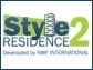 STYLE RESIDENCE 2