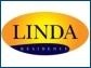 Linda Residence