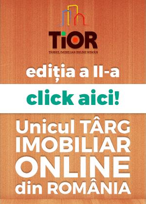 Targul Imobiliar Online Roman